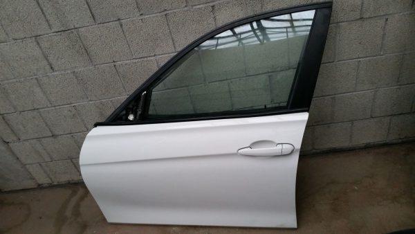 Portiera BMW